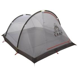 TENTE MINIMA 3 SL CAMP - tente 3 personnes - Moustiquaire