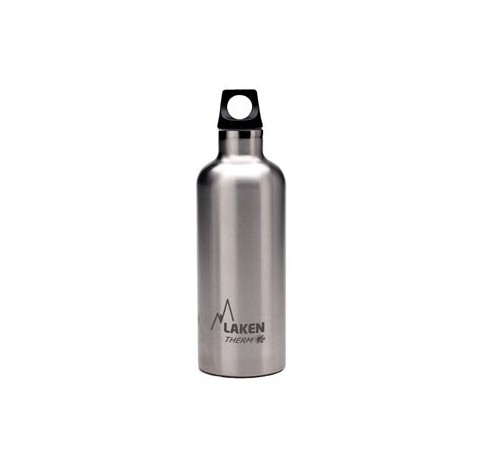 LAKEN FUTURA THERMO INOX 500 ml