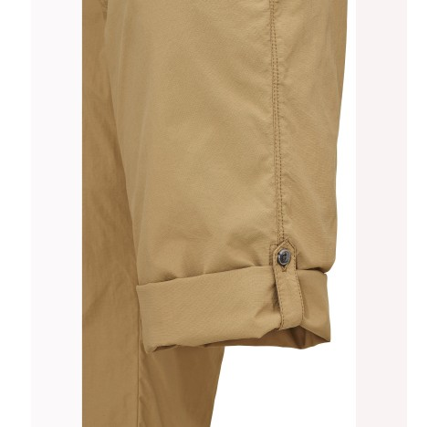 LD ACCESS 3/4 PANTS LAFUMA