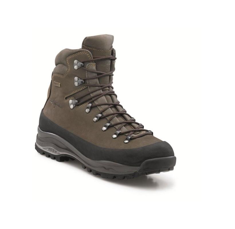 Location Chaussures de randonnée