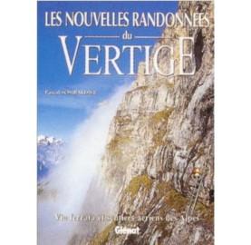 LES NOUVELLES RANDONNEES DU VERTIGE - P. Sombardier