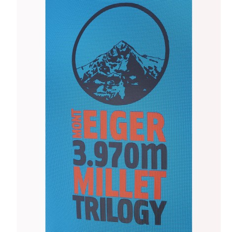 TRILOGY DRY GRID TS SS MILLET