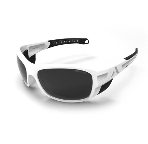 CROSSOVER Lunettes Solaires Montagne Cat. 3 - ALTITUDE EYEWEAR