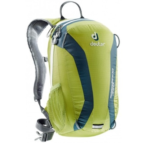 SPEED LITE 10 LITRES DEUTER