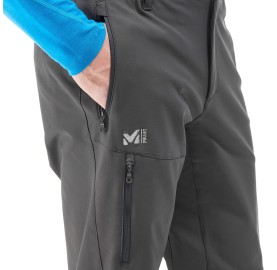 ALL OUTDOOR PANT MILLET