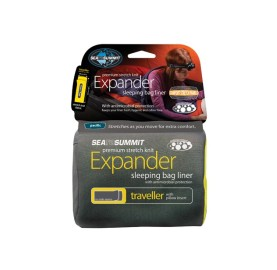 EXPANDER LINER PILLOW SEA TO SUMMIT