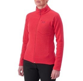 LD HICKORY JKT MILLET MOUTAINEERING