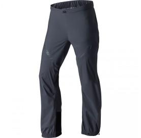 TLT 3L OVERPANT U DYNAFIT - sur pantalon imperméable et tres respirant pour le ski alpi