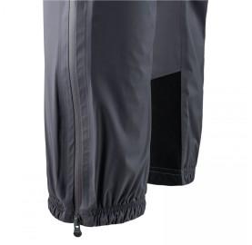 DYNAFIT sur pantalon imperméable et tres respirant TLT 3L OVERPANT U