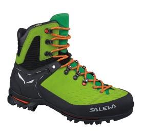 Location Chaussures d'Alpinisme