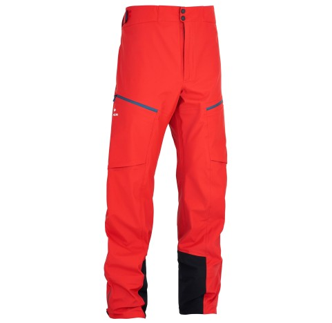 SWIFT GUARD WDS PANT M EIDER