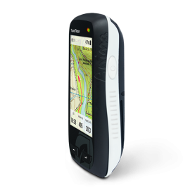 Location GPS de randonnée
