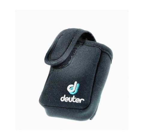 Pochette de protection GPS POUCH DEUTER