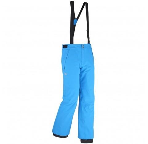 MILLET Pantalon ski de piste DEVIL STRECHT PRIMALOFT PANT