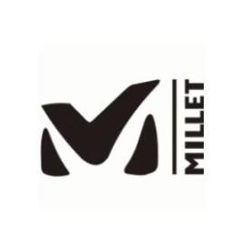 KAMET GTX GLOVE MILLET - gant alpinisme chaud précis gore tex primalof cuir
