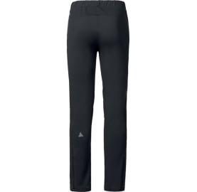 STRYN ODLO pantalon hiver homme confort souple - raquette rando hiver ski de fond