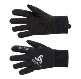 GANTS WINDSTOPPER® X-COUNTRY ODLO