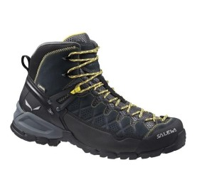 MS ALP TRAINER MID GTX SALEWA