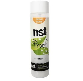 NST Proof 250 ml (trempage)