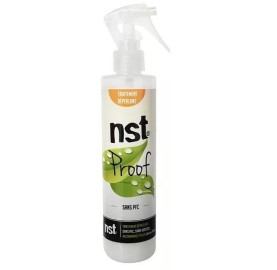 NST Proof 250 ml Spray