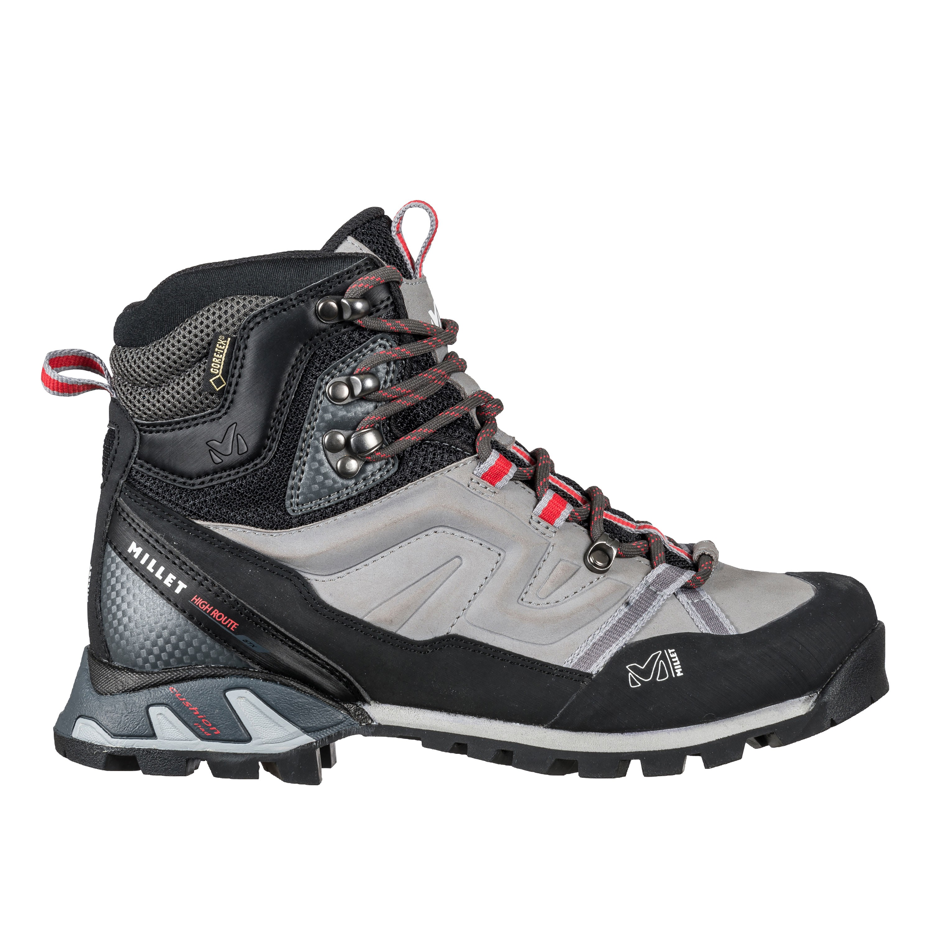 Montagne Chaussures Kayland Kayland Chaussures Montagne Chaussures PikXZOu