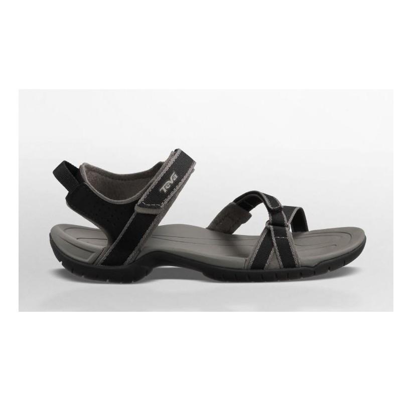 sneakers for cheap best authentic online here Sandale femme sport rando VERRA WOMEN TEVA - La Randonnée