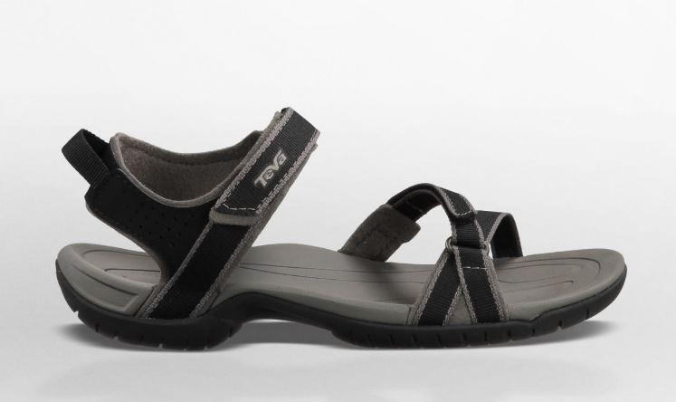 Sandale femme sport rando VERRA WOMEN TEVA