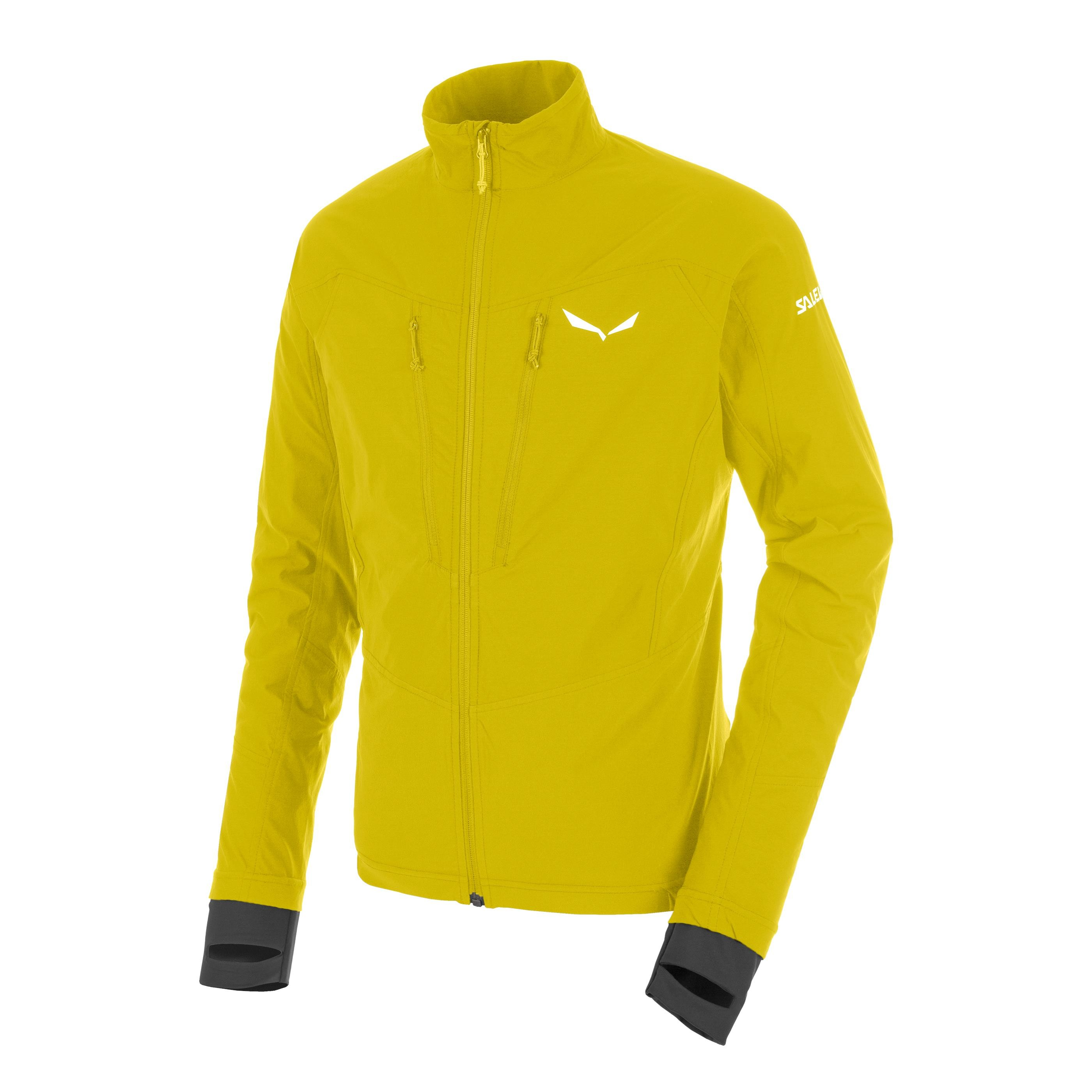 AGNER DST M JACKET SALEWA