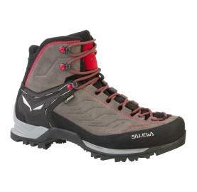 MS MTN TRAINER MID GTX SALEWA