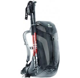 DEUTER sac à dos aere femme  22 litres AC LITE 22 SL rando marche nordique