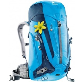 ACT TRAIL 28 SL DEUTER