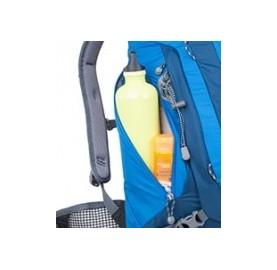 DDEUTER sac à dos 30 litres ACT TRAIL 30 rando poche latérale