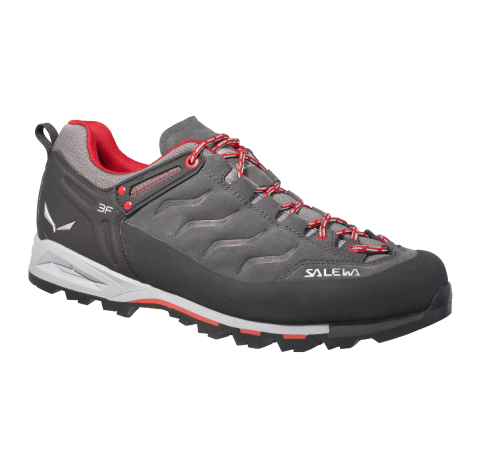 MS MTN TRAINER SALEWA Chaussure approche