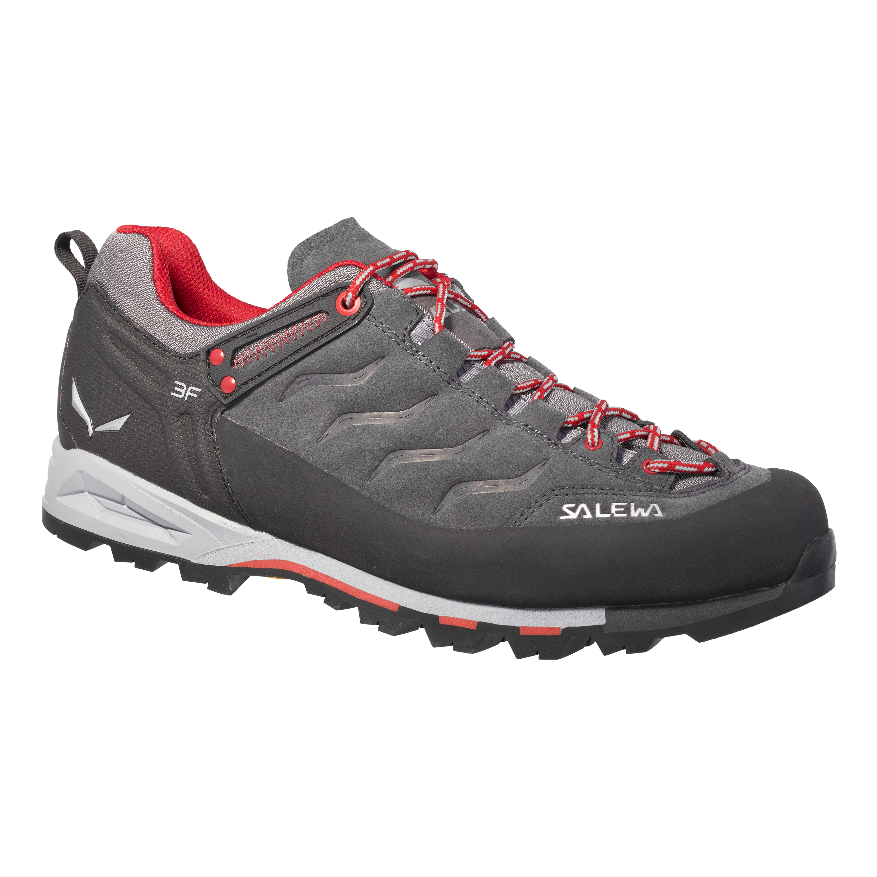 MS MTN TRAINER SALEWA - Chaussure d'approche Homme
