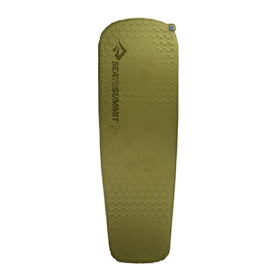 CAMP MAT Sea To Summit - Matelas Autogonflant rando solide