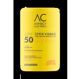 STICK VISAGE SPF50+ Annecy Cosmetics
