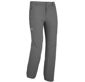 RED MOUNTAIN STRETCH PANT MILLET