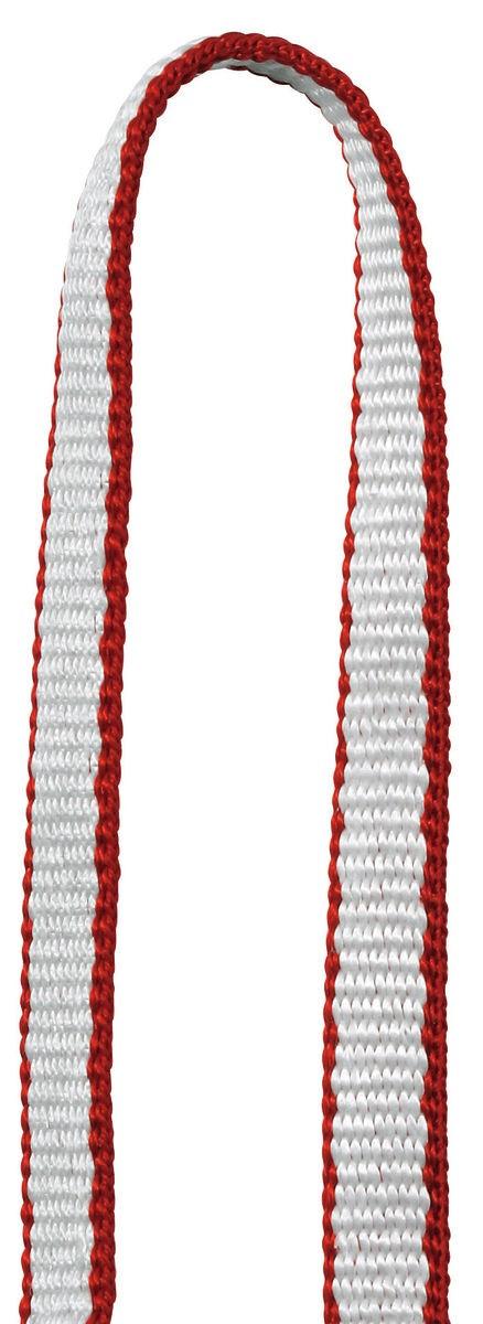 PETZL Sangle 120 cm ST ANNEAU SLING