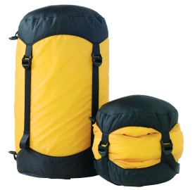 COMPRESSION SACK ULTRA-SIL S2S - SAC DE COMPRESSION