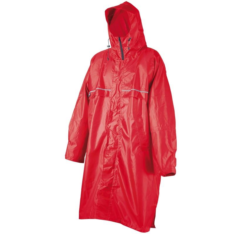 PONCHO randonnéee CAMP - pelerine cape de pluie