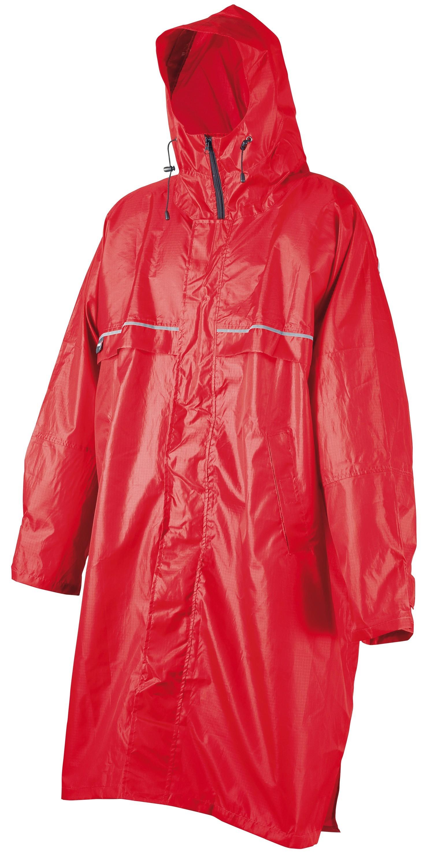 Poncho randonnee camp la randonn e - Cape anti pluie ...
