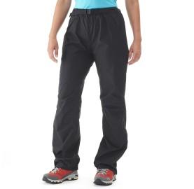 MILLET sur pantalon imper LD FITZ ROY FULL ZIP PANT