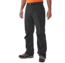 MILLET Sur pantalon imperméable randonnée FITZ ROY 2.5 L PANT