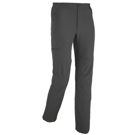 LAFUMA pantalon treck SHIFT PANTS
