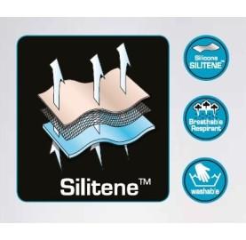 FOOT CARE KIT SIDAS - kit soin du pied - creme pansement anti ammpoule