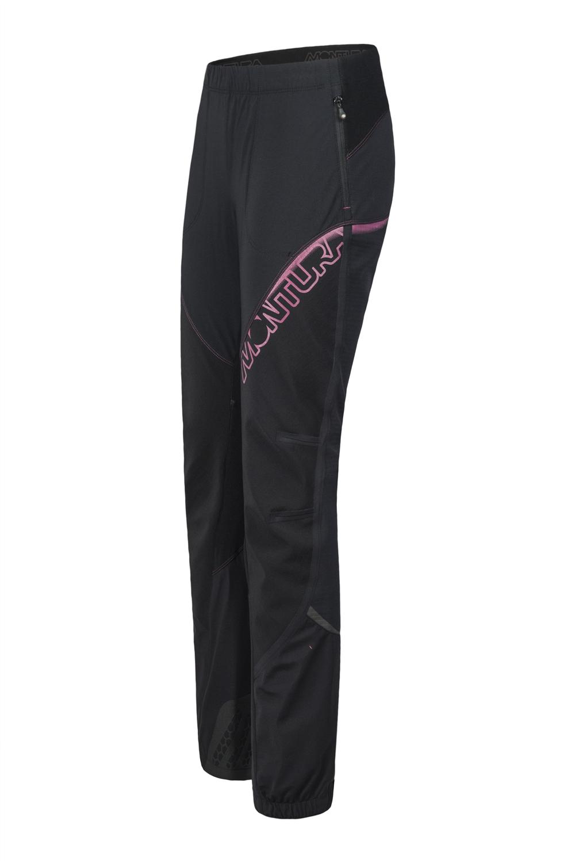 MONTURA pantalon femme ski de rando alpinisme UPGRADE 2 PANTS WOMAN