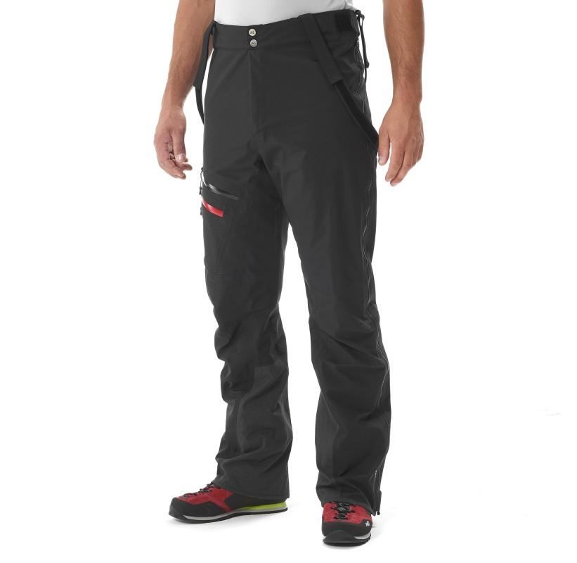 design intemporel style limité achat original MILLET Sur pantalon Gore Tex K EXPERT GTX PANT - La Randonnée