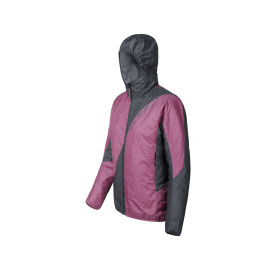 VERTIKAL JACKET WOMAN MONTURA