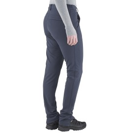 LD ALPIC PANTS LAFUMA