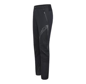 MONTURA pantalon raccourci ski rando alpinisme UPGRADE 2 PANTS -5 cm